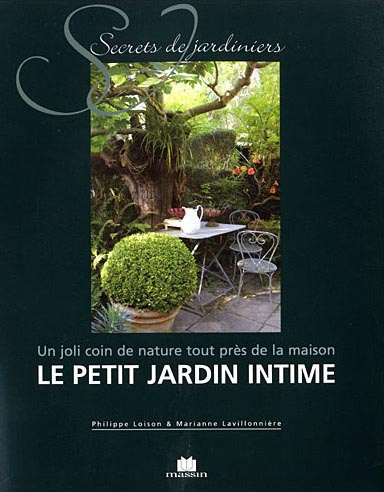 le petit jardin de jacques 28 images revue de presse. Black Bedroom Furniture Sets. Home Design Ideas