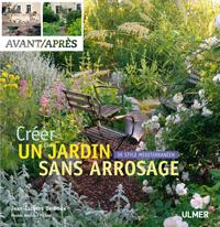 revue de presse sur des cr ations de jardins paysagers. Black Bedroom Furniture Sets. Home Design Ideas